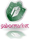 gabormarket