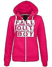 HOODIES JUMPER TOPS PERSONALIZE DESIGN AND PRINTING SERVICE