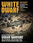 White Dwarf Magazine July 2014 Issue 25