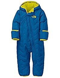 12-18 month Northface snowsuit