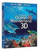 3D Blu Ray DVD