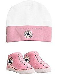 BABY HAT & BOOTY SETS CONVERSE & NIKE 700 ITEMS HUGE DISCOUNT - GREAT EARNING POTENTIAL!!