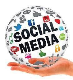 Affordable Facebook Marketing - Get Social from just $35 Bundall Gold Coast City Preview