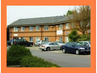 ( PO7 - Waterlooville Offices ) Rent Serviced Office Space in Waterlooville