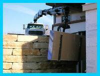 ★★★ Drywall Supplies | Free Delivery | Calgary ★★★