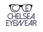 chelseaeyewear