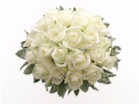 Wedding flowers / Florist all occasions
