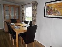 WOW! STUNNING 3 BEDROOM STATIC CARAVAN FOR SALE AT ASHCROFT COAST, SHEPPEY, KENT