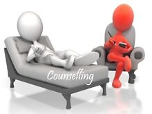 Wanting to find local counselling Muswellbrook Muswellbrook Area Preview