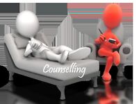 GP Counselling Services Reviews Needed