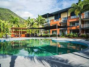 Holiday accomodation in palm cove avaliable Blakeview Playford Area Preview