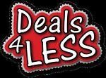 Home Deals