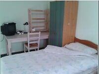 Beautiful room located in South East London!