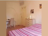 MILE END. DOUBLE ROOM. MODERN DUPLEX APARTMENT. 890 ALL BILLS INC