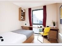 A LOT OF ROOMS AVAILABLE TODAY FOR EVERY POCKET FROM 115£ TO 190£