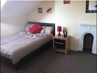 **THOUSAND OF CHEAP ROOMS AROUND LONDON!!!ALL BILLS INCLUDED! CALL ME NOW!!@@@