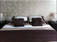 5 bedroom flat in Tunstall Vale, sunderland