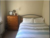 Lovely Double Room for Rent, Close to Clapham Junction Station