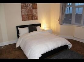 large furnished room available all bills incl
