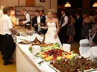 Catering - Best Prices Excellent Quality
