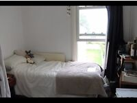 ROOM FOR RENT (single) white chapel 135pw