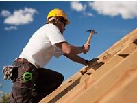 Carpenters Joiners URGENTLY required Co. Down Antrim & London work Apprentices