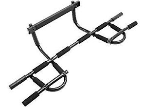 Heavy Duty Door Gym Pull up / Chin up Bar