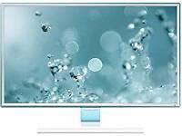 Samsung S27E391HL