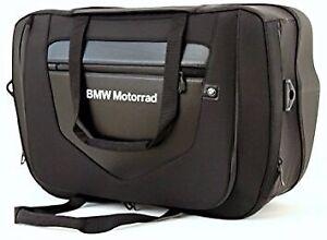 BMW Poche intérieure pour Top Case R1200RT / K1600GTL