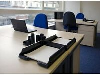 Flexible FY1 Office Space Rental - Blackpool Serviced offices