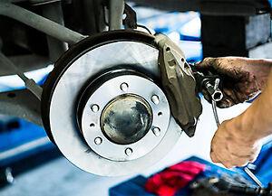 Auto Repair Brampton