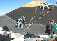 Roofing- Get your free Estimate 431-738-4271