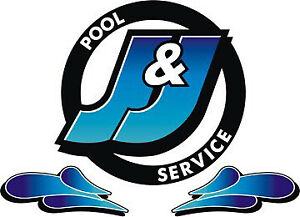 Pool Closings And Safety Covers