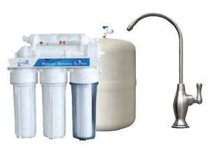 water softener installed with 7yrs warranty $1075 Cambridge Kitchener Area image 10