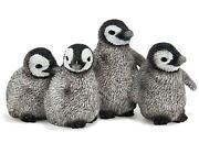 Schleich Pinguin