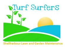Turf Surfers Shellharbour - Lawn and Garden Care $25/ph!!! Shellharbour Shellharbour Area Preview