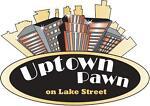 Uptown Pawnstars