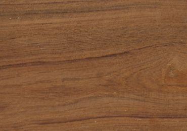 Types Of Wood Ebay