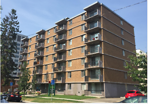 One Bedroom Suite Available in Southwest Calgary!