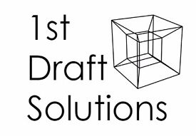 Architectural services - Building Warrant and Planning Permission Drawings