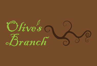Shop At Olive's Branch