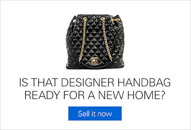 Tips For Selling Designer Handbags Ebay