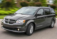 Airport Shuttle - Taxi Service - Cheapest Rates Guaranteed!!
