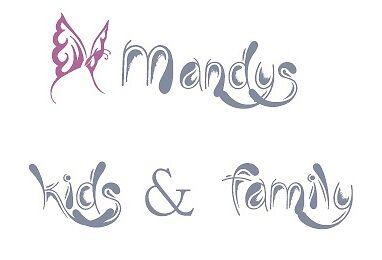 Mandys Kids&Family