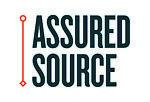Assured Source