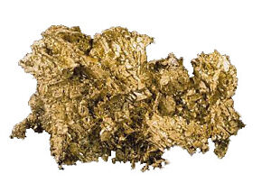 Placer gold properties in Lower Mainland BC from $2000 and up