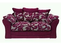 I wanted sofa set in good condition