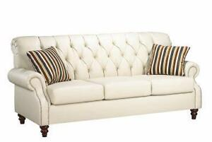 Modern Couches - Contemporary Sofas, 3-Piece Living Room Sets----Upto 50 % OFF (AD 36)