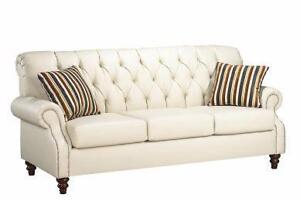 Modern Couches - Contemporary Sofas, 3-Piece Living Room Sets----Upto 80 % OFF  Furniture Sale in Brampton