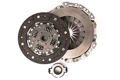Clutch Kit LUK 623123600